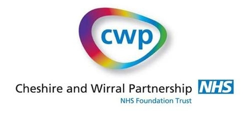 Cheshire and Wirral Partnership
